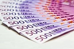 Ratgeber Hauskauf Immobiliekauf Immobilienpreise Immobilienportale