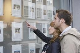 aufgaben immobilienmakler hauskauf immobilienkauf