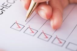 checkliste hauskauf finanzplan renovierungskosten