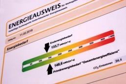 energieausweis energiepass pflicht hauskauf