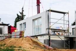 fertighaus bauen kaufen seriöse anbieter finden