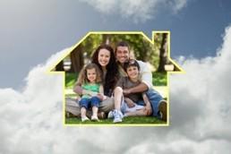 hauskauf immobilienkauf ratgeber kostenlos tipps und tricks