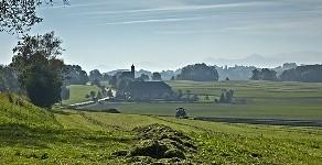hauskauf planen Planung Lage des Grundstücks