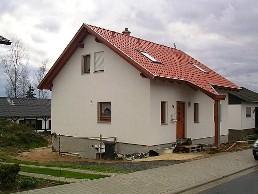 neubau kaufen bauträgerhaus schlüsselfertig bauen