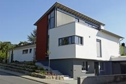 neubau kaufen ausbauhaus fertighaus massivhaus