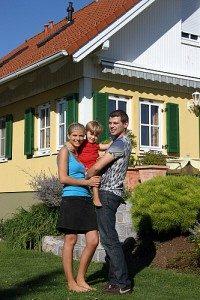 ratgeber hauskauf immobilienkauf kostenlose Checklisten