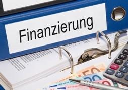 finanzierung haus baufinanzierung darlehensformen